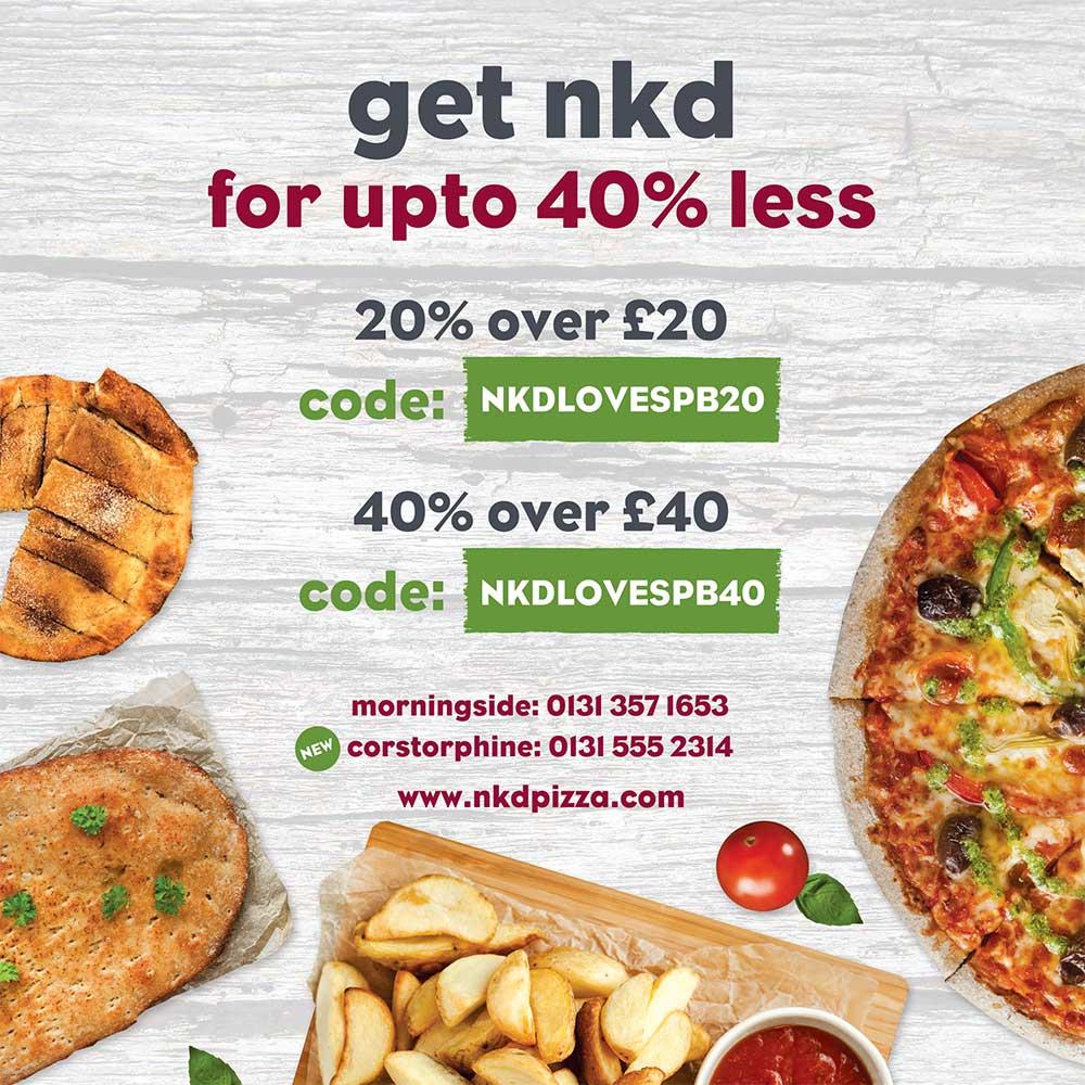 Nkd Pizza Hearts Deals Premium Benefits
