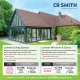 CR Smith
