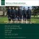 Mc Calls Highlandwear